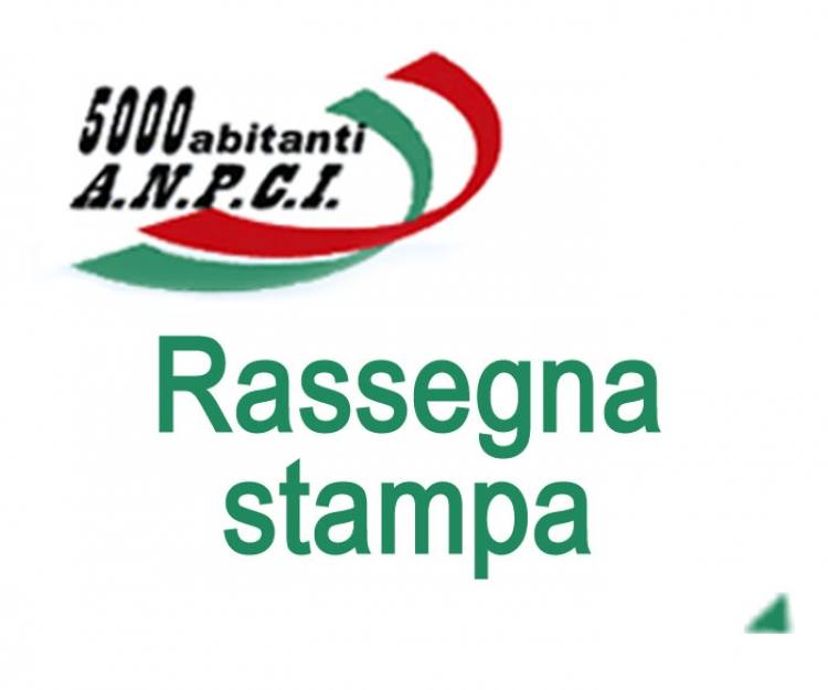 Archivio Rassegna Stampa Asmel