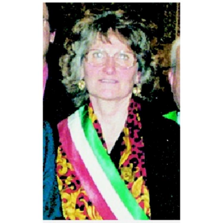 Franca Biglio