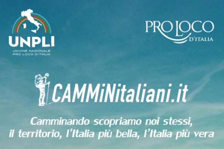Camminata Italiana